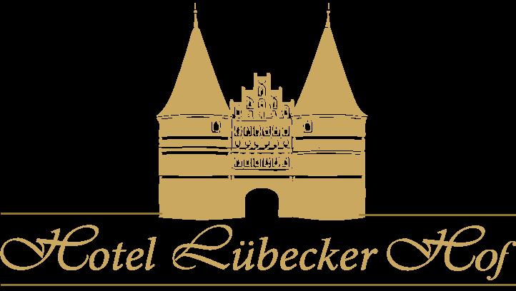 Luebecker Hof